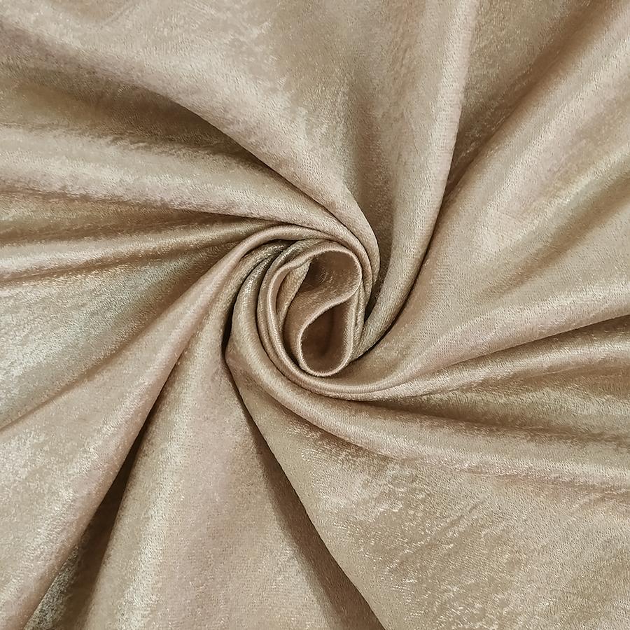 Ткани на шторы купить оптом ткань хлопок купить в интернет магазине недорого